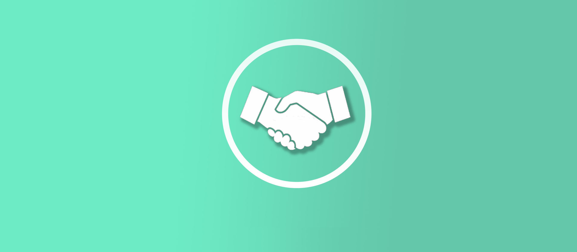 COVID-19 : mesures de soutien aux entreprises