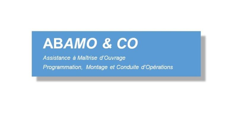 Chef de projet AMO Programmation…