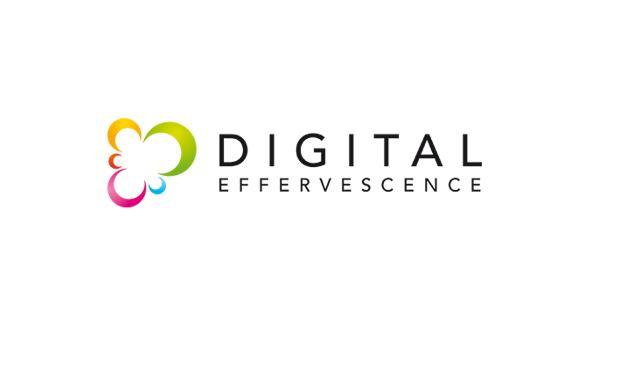 Responsable social media Responsable marketing…