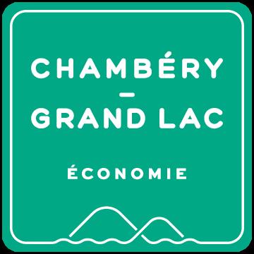 Chambéry Grand-Lac Économie