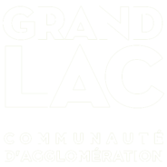 GRAND LAC Logo 2017 BLEU 02