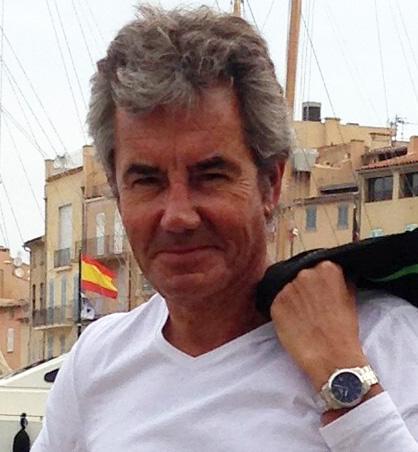 Hugues NELLO