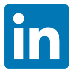Groupe LinkedIn Savoie Technolac