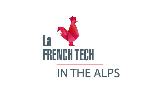 French Tech in the Alps devient capitale French Tech : une belle reconnaissance pour Chambéry