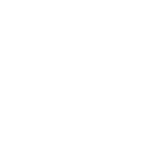 Logo Grand Chambery Reserve