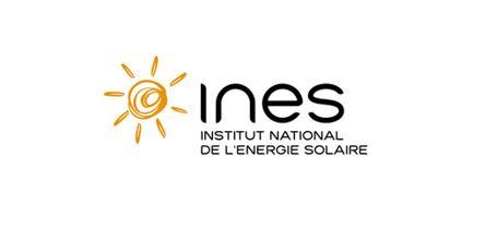 Expert solaire thermique