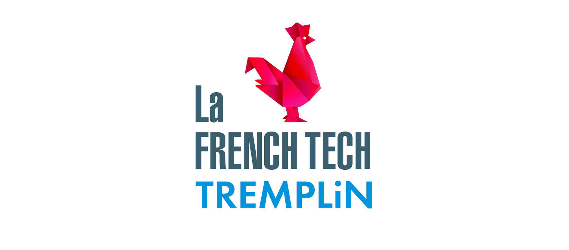 Ouverture du French Tech Tremplin