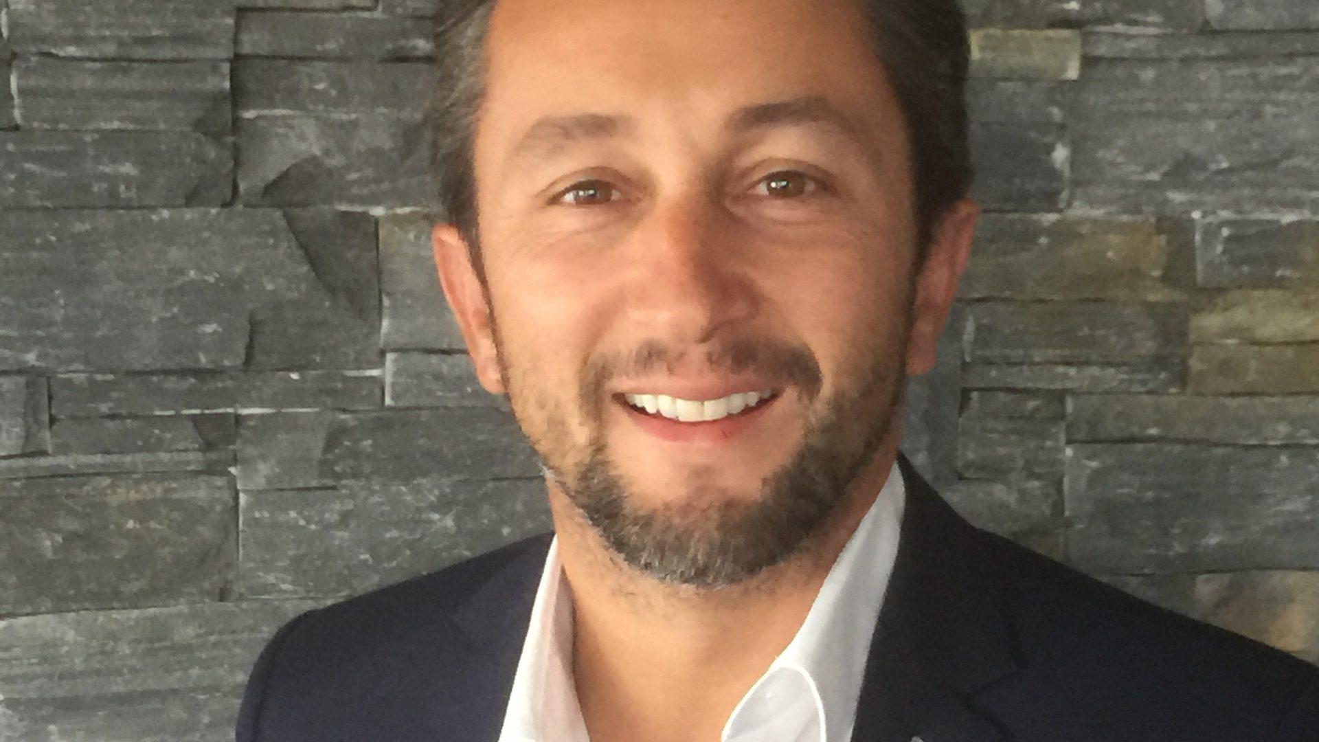 Mehdi BOULAHIA
