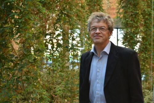 Philippe MALBRANCHE