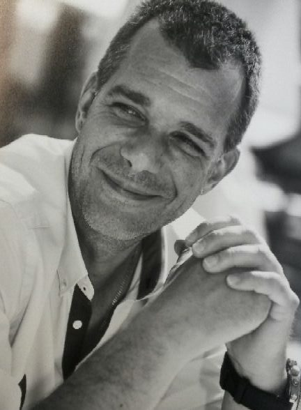 Michaël GROLLA de GROLLA VERRE